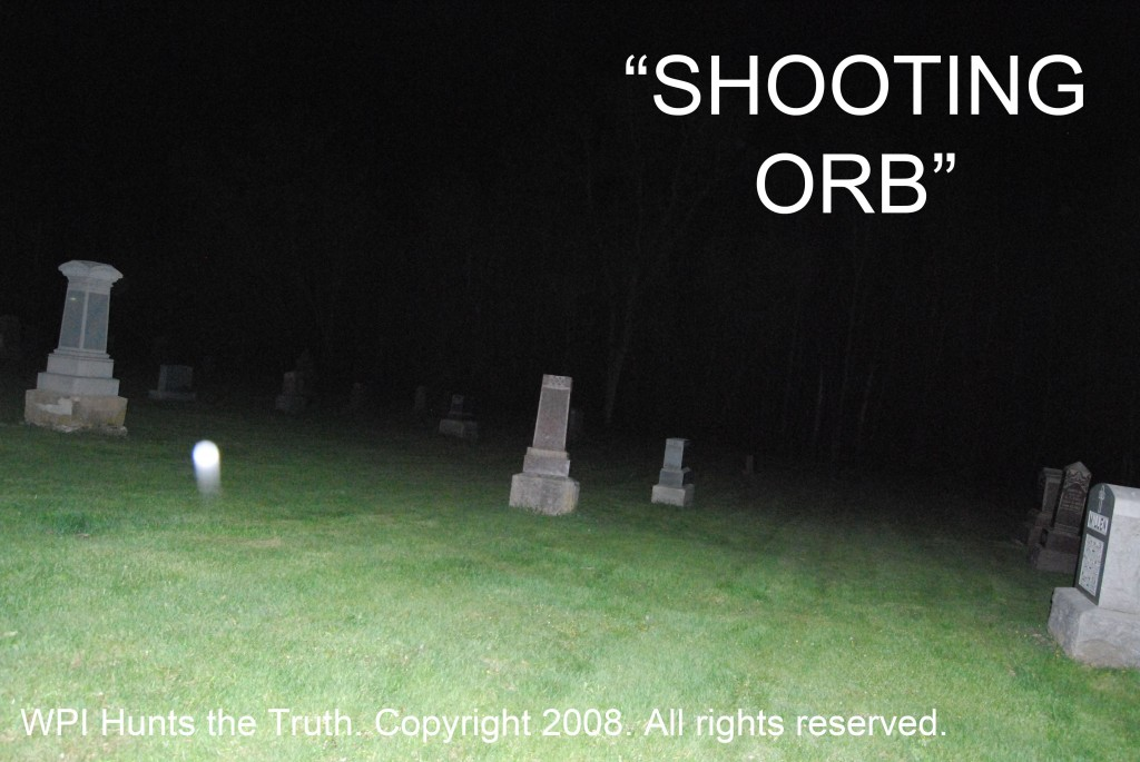 Old_St_Pats_ShootingOrb